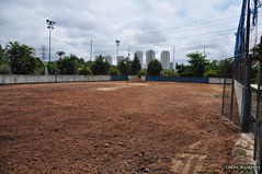 Reforma do Campo - 20/10/2014