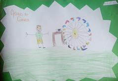 Laboratorio scuole 2014 | ASILI