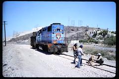 Springer-PA-BR-SOAM-ME-ARG2-14-14 (railphotoart) Tags: mexico stillimage mdelp