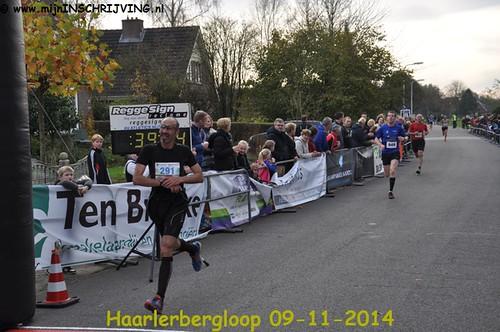 Haarlerbergloop_09_11_2014_0641