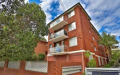 8/7 Richmond Avenue, Dee Why NSW