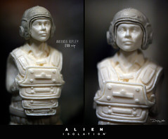 ARIPEVA2 (sith_fire30) Tags: amanda art observation star eva allen action alien creative ripley deck ash isolation wars custom lambert figures dayton assembly spacesuits nostromo sithfire30