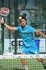 """carlos diaz otero-5-padel-2-masculina-torneo-padel-optimil-belife-malaga-noviembre-2014 • <a style=""""font-size:0.8em;"""" href=""""http://www.flickr.com/photos/68728055@N04/15209074964/"""" target=""""_blank"""">View on Flickr</a>"""