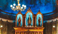 27112014-IMG_8430 (fellipe.serique) Tags: rio de janeiro maria dia igreja das festa hermes senhora parquia nossa marechal graas