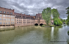 "Nuremberg • <a style=""font-size:0.8em;"" href=""http://www.flickr.com/photos/45090765@N05/15277294194/"" target=""_blank"">View on Flickr</a>"