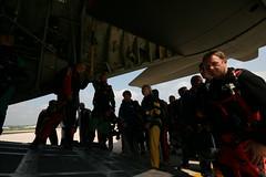 IMG_0975 (zdenek420031) Tags: skydive bufallo freistadt budjovice esk hosn