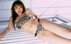 佐藤江梨子 画像31