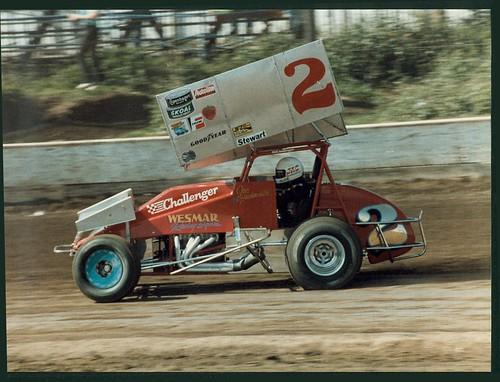 jac1987