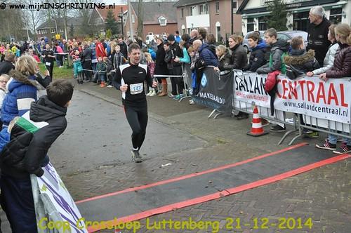 CrossloopLuttenberg_21_12_2014_0411