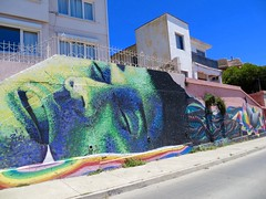 Valparaíso-76