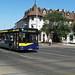 210 12-08-30 Miskolc Szinvapark Krzg Bus 313