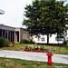 © Napierville-2014-autres édifices institutionnels-caisse populaire 2