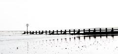 Washout (DUM4S5) Tags: deleteme5 sea deleteme6 deleteme9 deleteme7 beach saveme deleteme10 28mm expose tokina