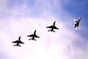 141019-F-AC256-011 (Dobbins ARB Public Affairs) Tags: rome ga georgia us f16 homestead thunderbirds marietta lockheed viper thunderbird dobbins fightingfalcon 482fighterwing wingsovernorthgeorgia