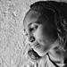 Young Girl, Tigray, Ethiopia