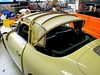 Porsche 356 A T2 Montage