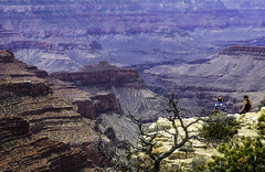 BIG.0087.16052014.P5166865 (PhotoCineast) Tags: arizona usa digital ed grandcanyon olympus omd 128 em1 mzuiko 12‑40mm