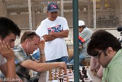 Serious Chess Players (informalphotography) Tags: santa santamonica chess monica chesspark