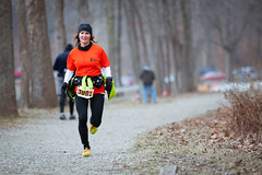 """The Huff 50K Trail Run 2014 • <a style=""""font-size:0.8em;"""" href=""""http://www.flickr.com/photos/54197039@N03/15568397343/"""" target=""""_blank"""">View on Flickr</a>"""