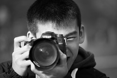 Photo Workshop Nov. 8 2014-3