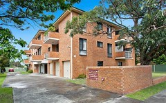 3/11 Murranar Rd, Towradgi NSW