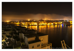 """Valletta cloud night • <a style=""""font-size:0.8em;"""" href=""""http://www.flickr.com/photos/40272831@N07/15629587336/"""" target=""""_blank"""">View on Flickr</a>"""