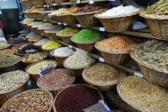 Bazar Tajrish Tehern Irn 18 (Rafael Gomez - http://micamara.es) Tags: iran persia bazaar tehran  bazar tajrish irn   tehern