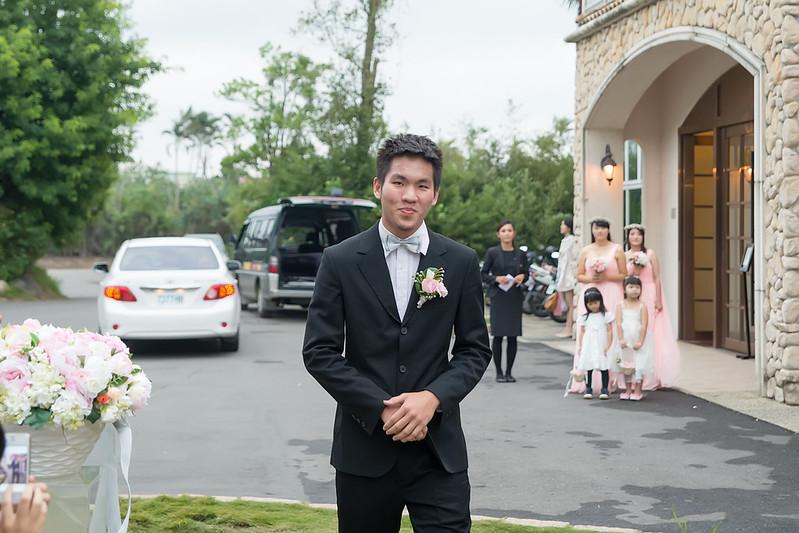 Wedding20141102_0286