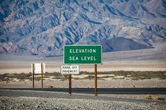 (seua_yai) Tags: california usa america nationalpark desert northamerica deathvalley