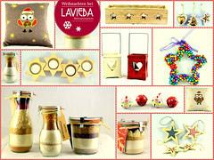 Lavieba_Weihnachten_2014_09