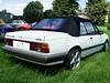 09 Opel Ascona C Cabrio 83-88 Verdeck ws 03