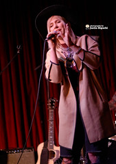 Zane Carney 01/12/2015 #15 (jus10h) Tags: show california music photography la losangeles concert lowlight nikon live gig january event hollywood venue residency 2014 hotelcafe d610 natashabedingfield zanecarney torikelly