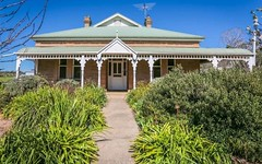 Lot/4 Angaston - Swan Reach Road, Keyneton SA