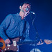 Aaron Dessner from The Nationa