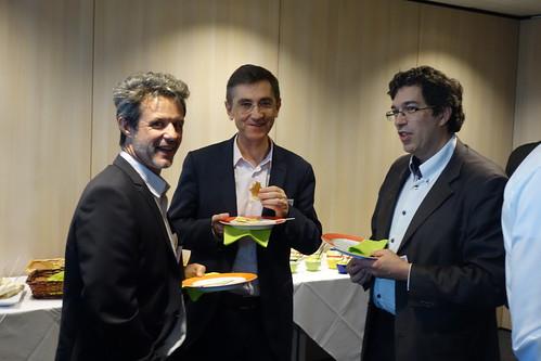 Avantes 2014 EPIC Workshop on Agriculture (4)