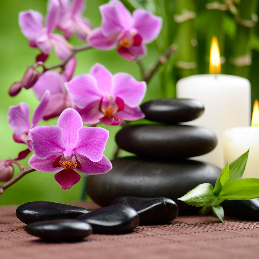 relax thaimassage thai spa göteborg