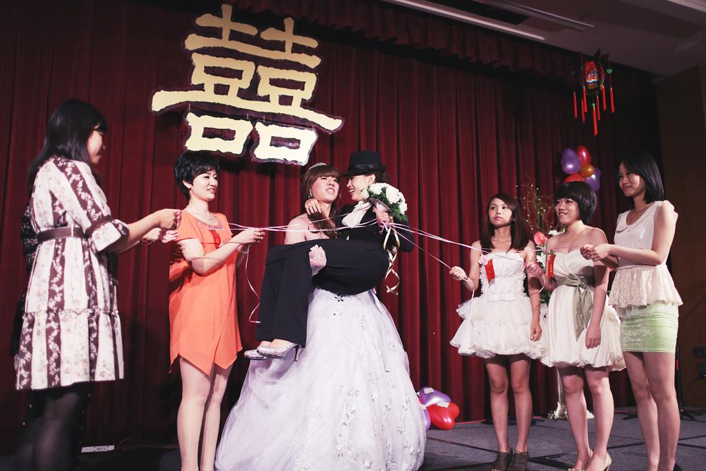 新竹,婚攝郭賀,婚禮攝影,婚禮記錄,煙波大飯店,新竹婚攝,迎娶,定結,文定,婚禮紀實