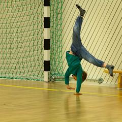 Gymnatik (Sigtuna_Nym) Tags: canon advent basket sweden sigtuna mrsta stockholmsln canoneos60d