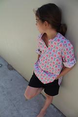 IMG_3936 (bubala Jo) Tags: pattern sophie tunic madeit sisboom