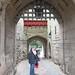 Warwick Castle_9284