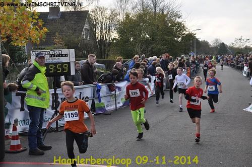 Haarlerbergloop_09_11_2014_0038