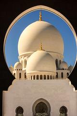 IMG_1968-2 (Saurabh Sathe) Tags: art architecture landscape dubai top muslim uae khalifa burj