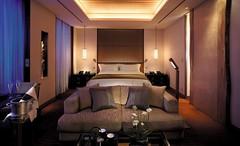 アフタヌーンティーで人気のホテル ペニンシュラ東京