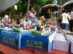 P1050389 (MFTMON) Tags: china travel vacation asia dale guilin fishingvillage yangshou guangxi longsheng guangxiprovince xingping dragonsbackbonericeterraces dalemorton mftmon yucun