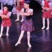 Ballet Dancer Photo, CBD - Coppélia 2014 by Array (aka Array)