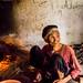 Cooking at 85 - Vietnam