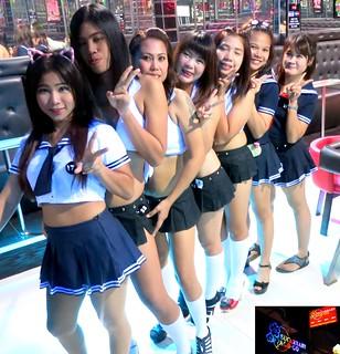 sugarbaby girls