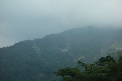 DSC09828 (Alan A. Lew) Tags: mountains taiwan 2014 ruili