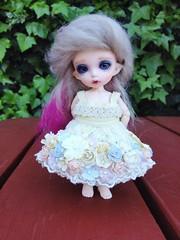 Adopted (BellaRhana) Tags: for sale fairyland fa fs