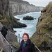 Carrick-a-Rede Bridge_9999_29